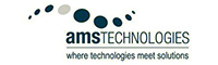 AMS Technology logo
