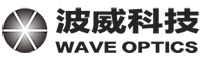 logo Wave Optics Co